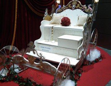 東京国際フォーラムで宝塚歌劇100年展を見てきた
