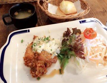 ◇ 香川のおすすめカフェ in善通寺・多度津◇