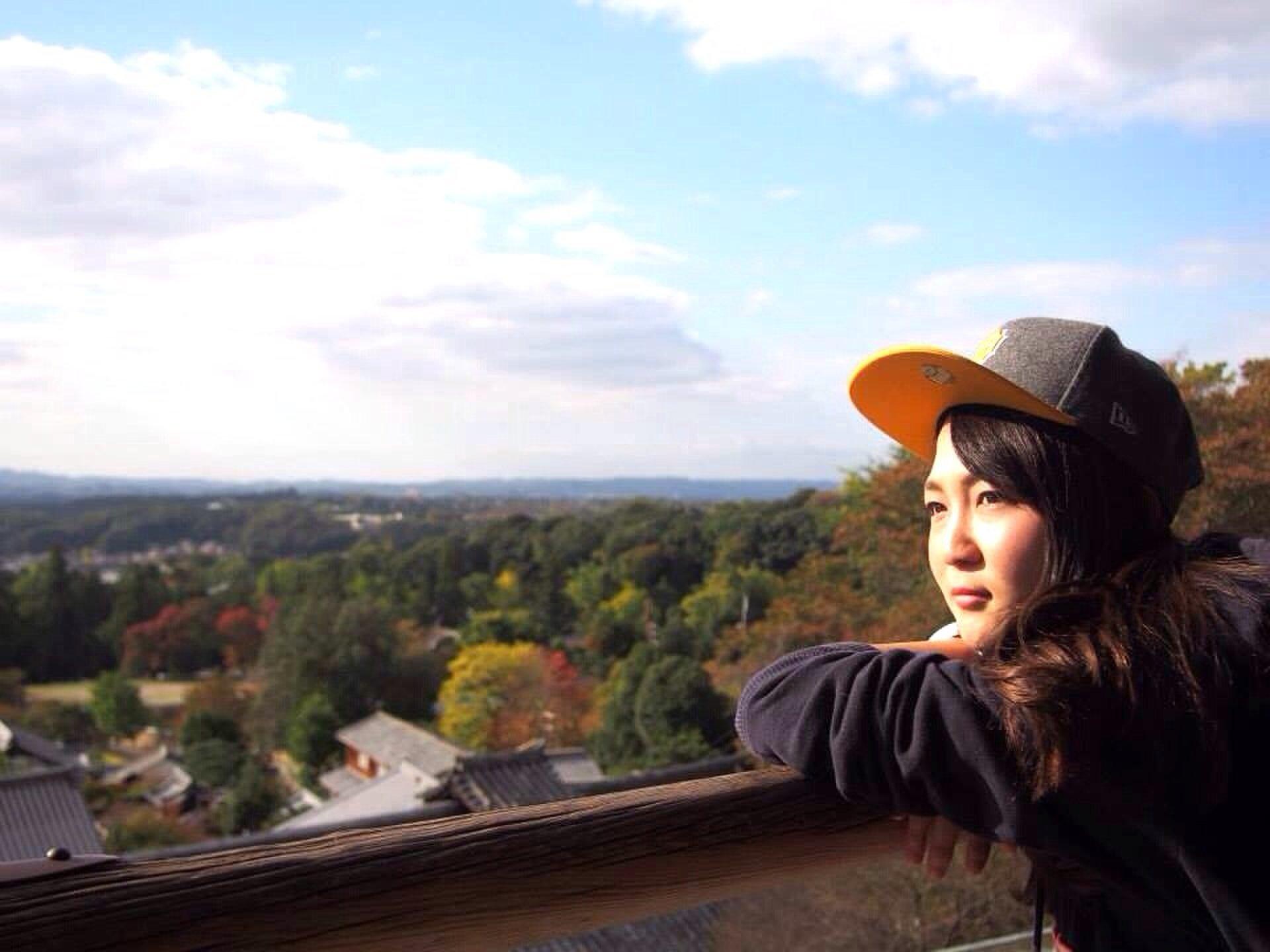 春に大人気!奈良の観光おすすめコース♡大仏様の定番スポットから景色が綺麗な穴場スポットまでご紹介♪