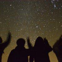 【星空好き必見!】日本で一番星空がきれいなのはドコ?PlayLife星空がきれいな街ランキング!やっぱり1位は〇〇〇だった!!