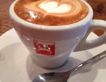 日本一と名高い!?カフェ目当てで鎌倉に行きましょう☆★