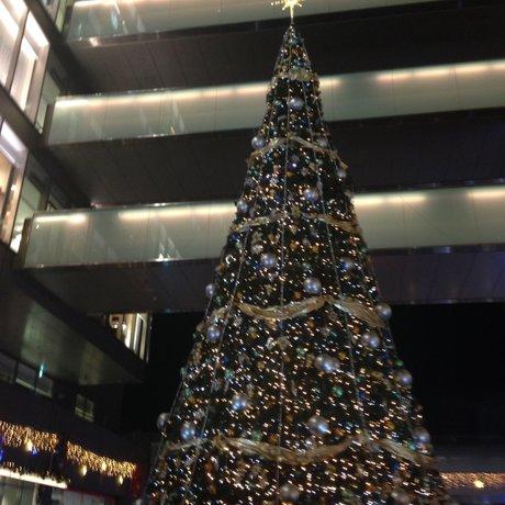 二子玉川ライズ ショッピングセンター