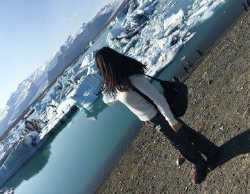 【アイスランド】大自然に触れる旅!訪ねるべき場所5選!