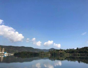 奄美大島旅行したいけど何があるのか知らないあなたへおすすめアクティビティーご紹介その1