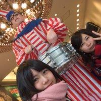 【大阪・観光スポット40選!】これを見れば完璧◎大阪行ったらなにする?