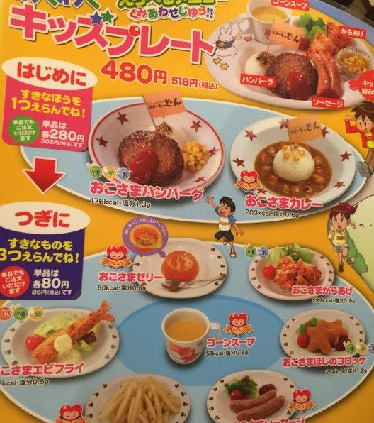 ステーキのどん 横浜戸塚店