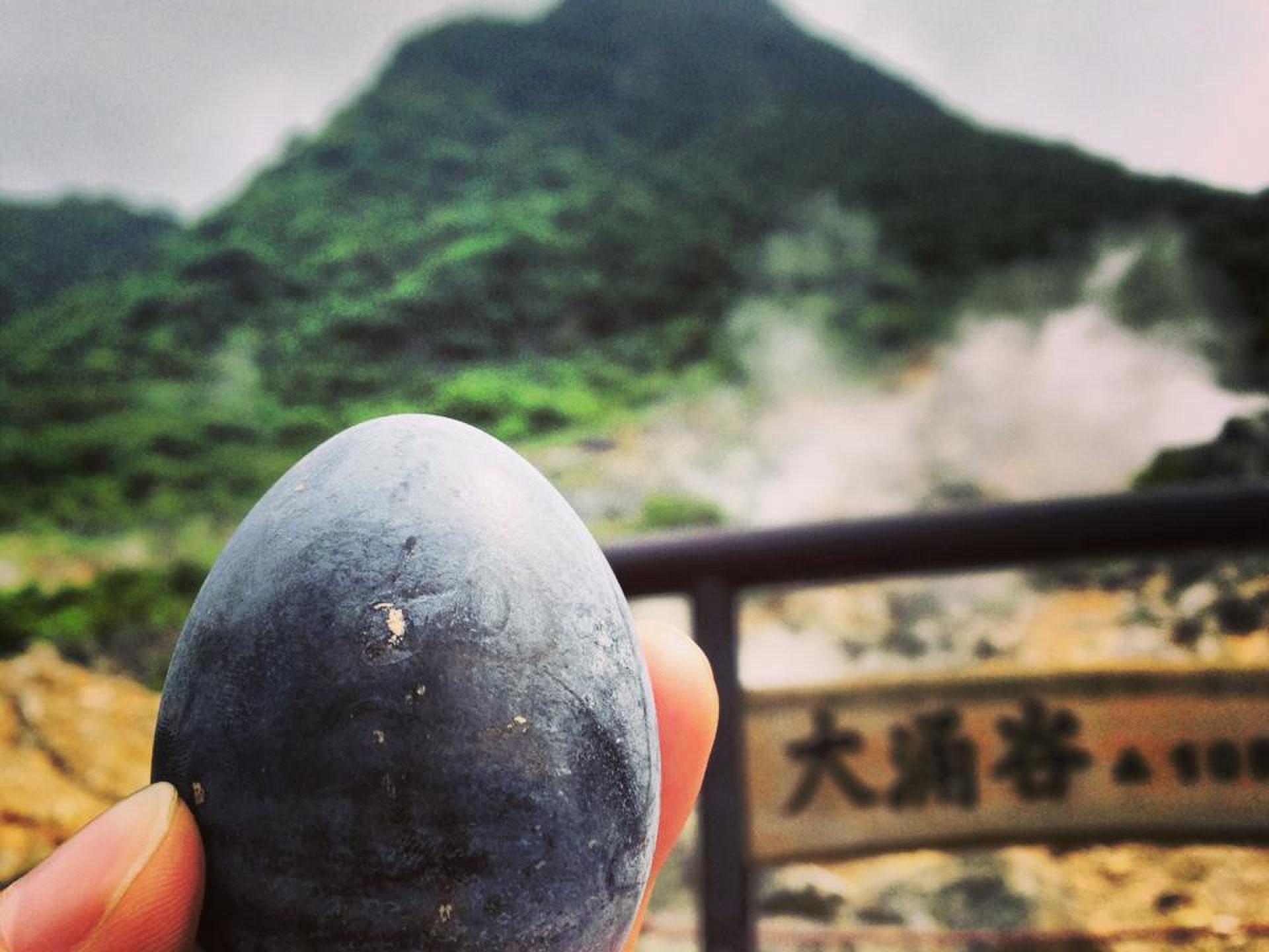 【箱根観光】感動間違いなし!大自然を肌で感じる、箱根旅のすすめ。