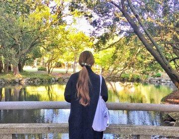 宮崎県旅行「宮崎神宮」参拝〜新婚カップルの前撮りにも人気!心休まる観光スポット