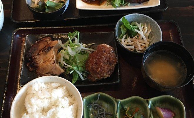 おば九 ABURI 泉岳寺駅前店