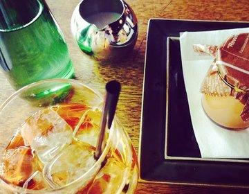 横浜駅周辺のおしゃれカフェ3選!デートにおすすめ!ランチにもディナーにも使える穴場スポット!