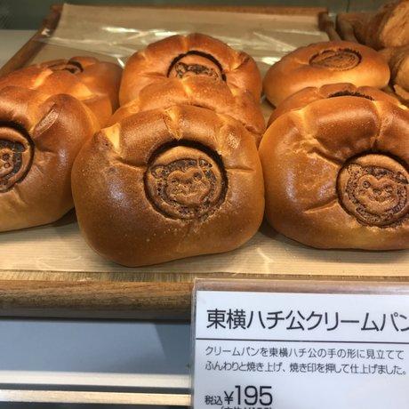 アンデルセン 東急渋谷東横店