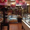 フルーツケーキファクトリー 総本店 Fruitscake Factory
