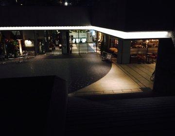 """【安い!おしゃれ!手軽に!】三拍子そろった新宿の超優秀カフェ""""Paul Bassett"""""""