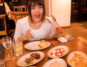 五島列島の人気ホテル「マルゲリータ」に宿泊!温泉も夕食&朝食も満喫プラン♡