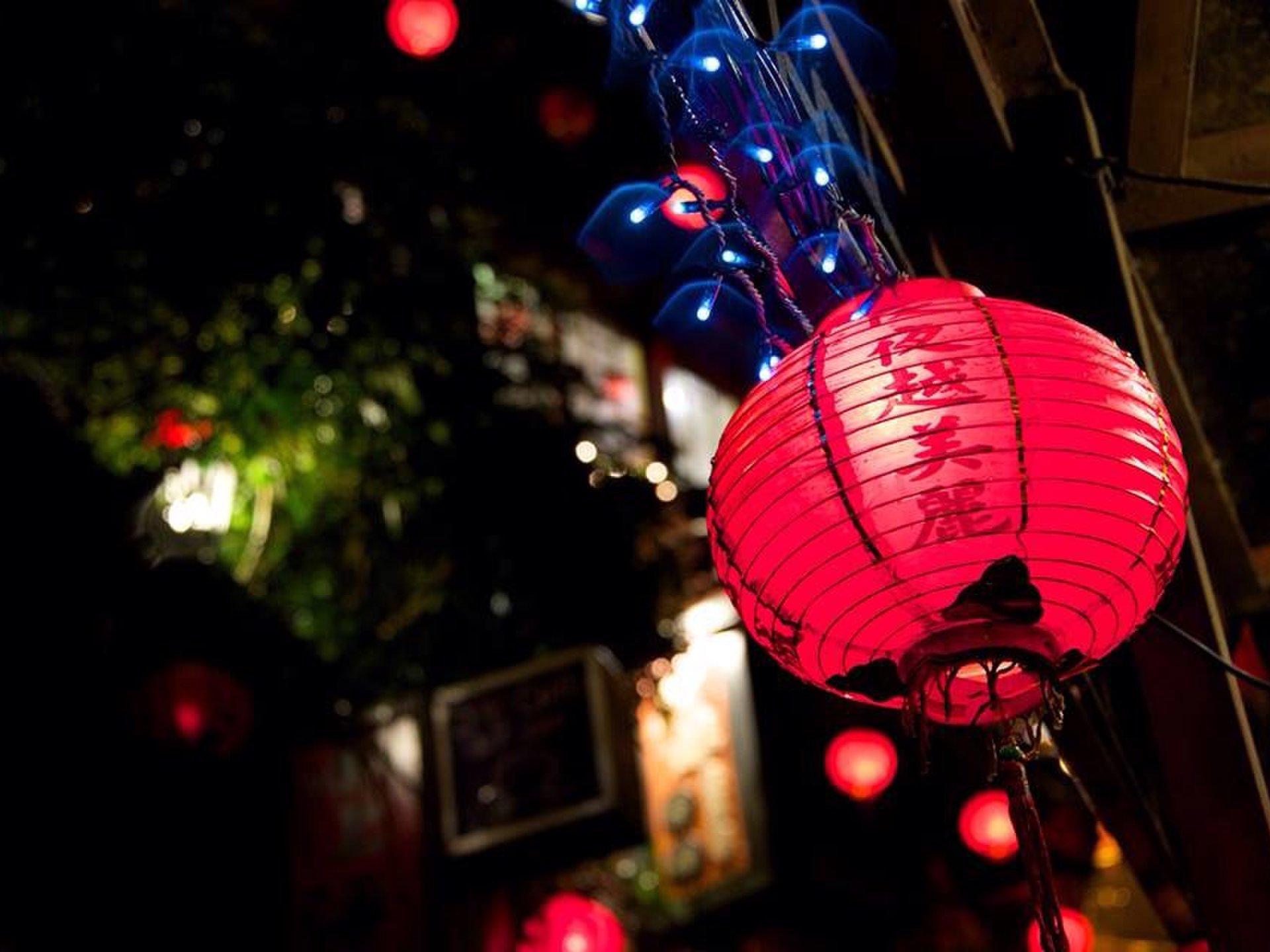 ゴールデンウィークで海外に行くなら台湾!〜近くて安くて美味しくて優しい国〜