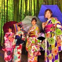 【京都おすすめ紅葉スポット10選】誰よりも秋先取り!紅葉の名所・京都で風情あるデートを♡