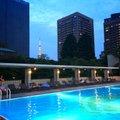 ANAインターコンチネンタルホテル東京 (ANA InterContinental Tokyo)