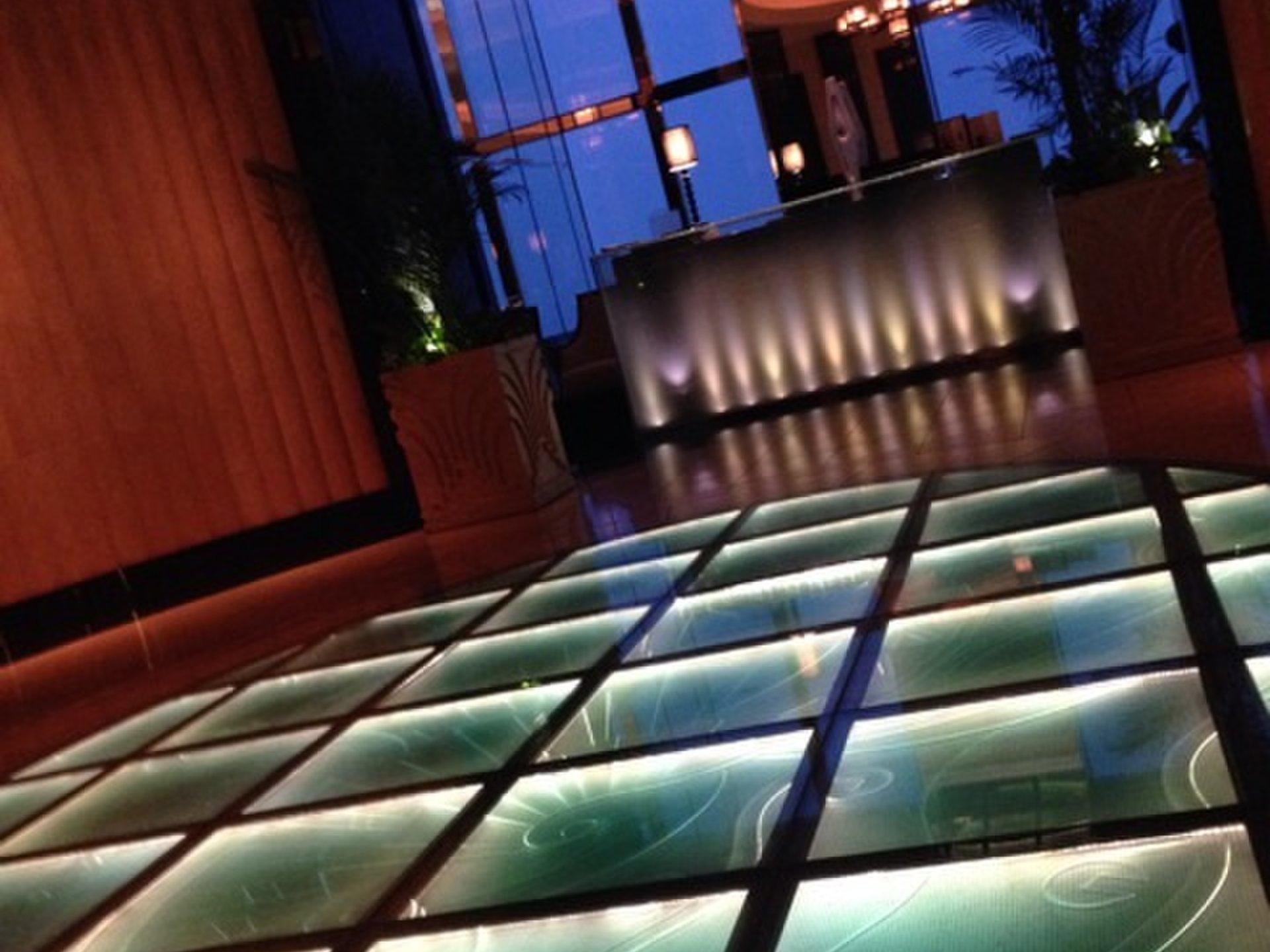 高級ディナーデート!東京ベイコートクラブの絶品日本料理「時宜」