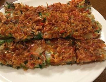 韓国人がオススメする韓国料理 多来(タレ)