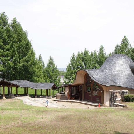 あけぼの子どもの森公園