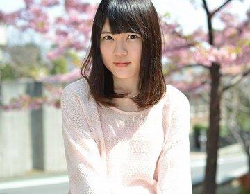 おしゃれなポートレート撮影!横浜の元町・山手エリアがおすすめ♡