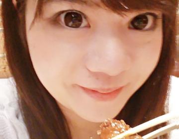 名古屋の味が東京・銀座でも楽しめる!味噌カツといえば矢場とん!(*´ω`*)