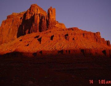 【おすすめU.S.A旅行】アメリカ大陸はネバダ・アリゾナ州大自然絶景を堪能☆☆☆一生忘れられない旅