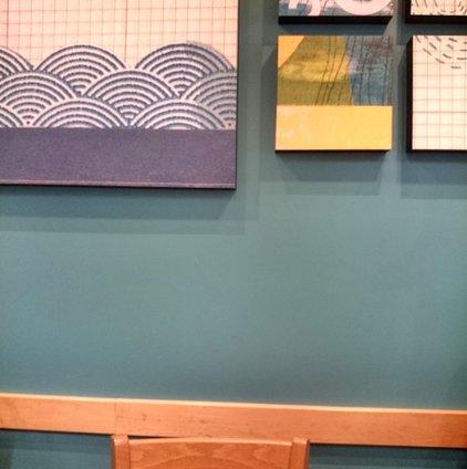 スターバックス・コーヒー 横浜ビジネスパーク店