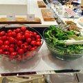 ガーデンキッチン かるめら / Garden Kitchen Caramelo