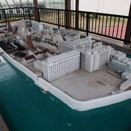 石炭資料館