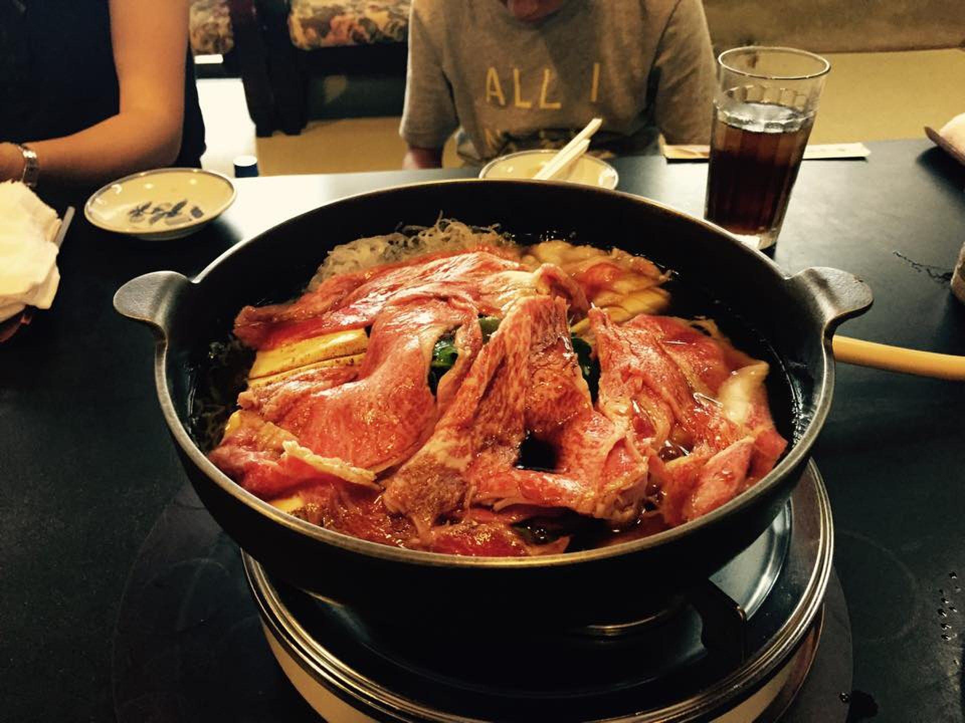 【函館でグルメを楽しむ】安くて新鮮で美味しい!北海道で行くべきお店5選!
