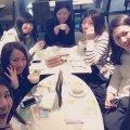 喫茶室ルノアール 渋谷シオノギビル店