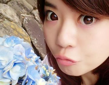 ただで綺麗な花鑑賞が楽しめる!♡駅近スポット♡お城もおすすめ♡