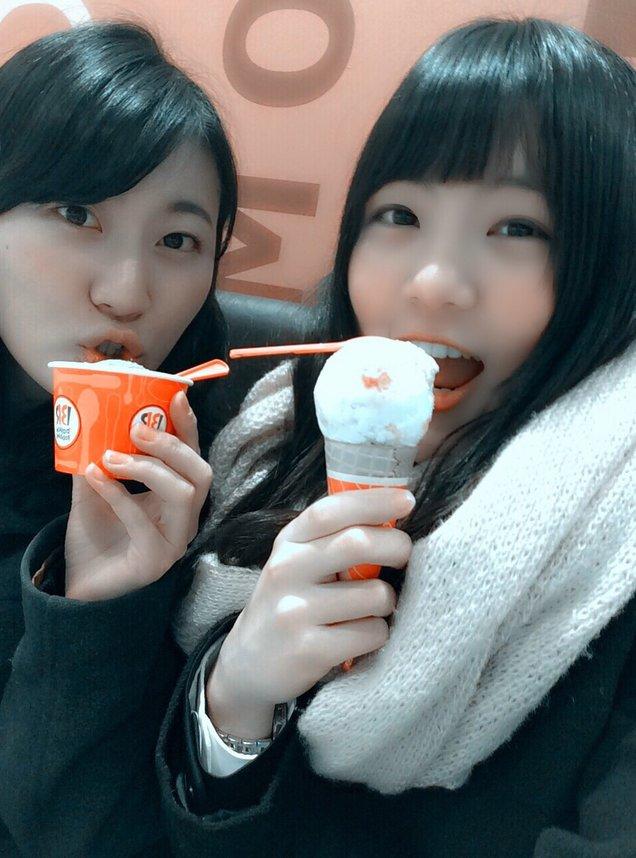 サーティワンアイスクリーム BIGBOX高田馬場(Emio-Style-)店