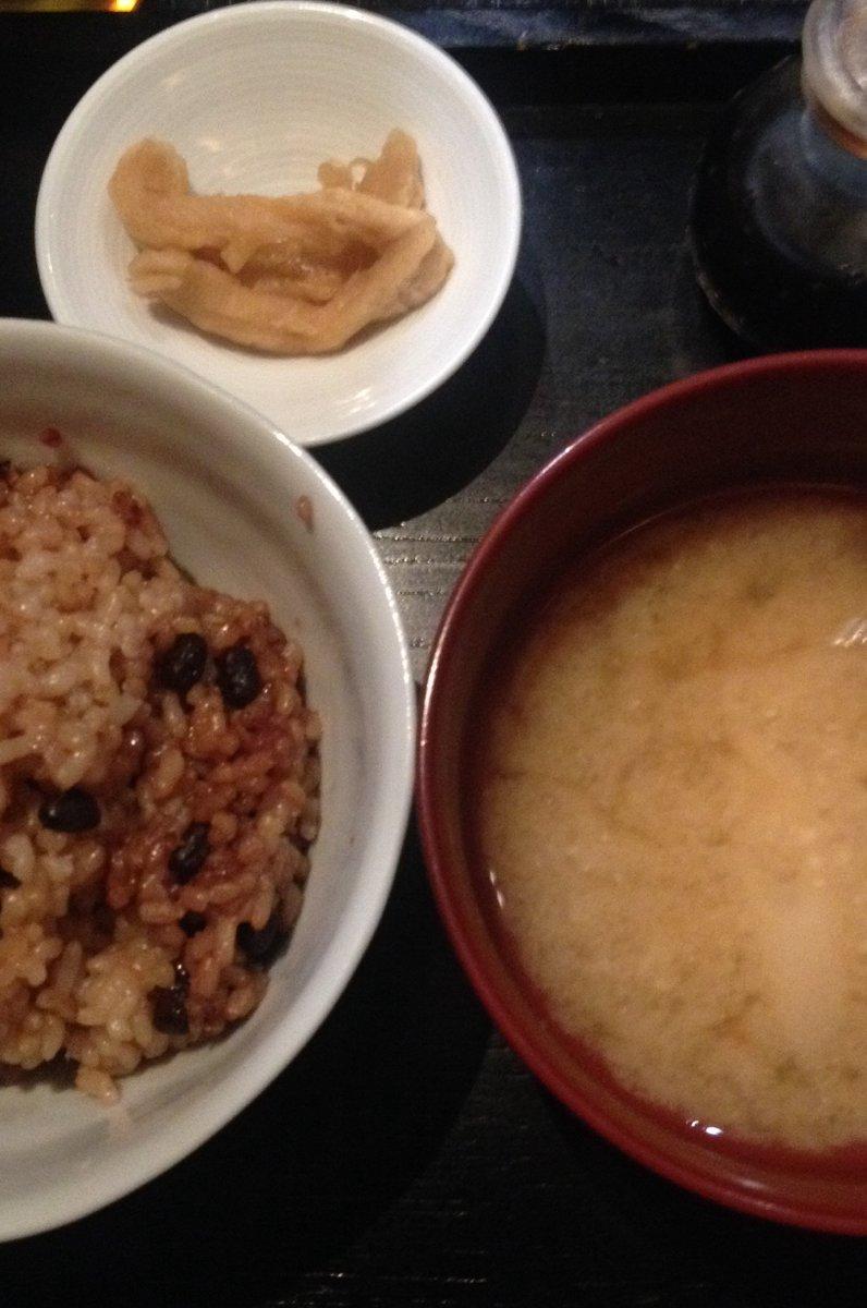 【閉店】レストラン ぎんざ 泥武士 銀座店