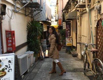 メディアでも注目神楽坂で隠れ家ランチ『宮した』高級和食を平日お昼ならプチプラ千円で頂ける❤︎
