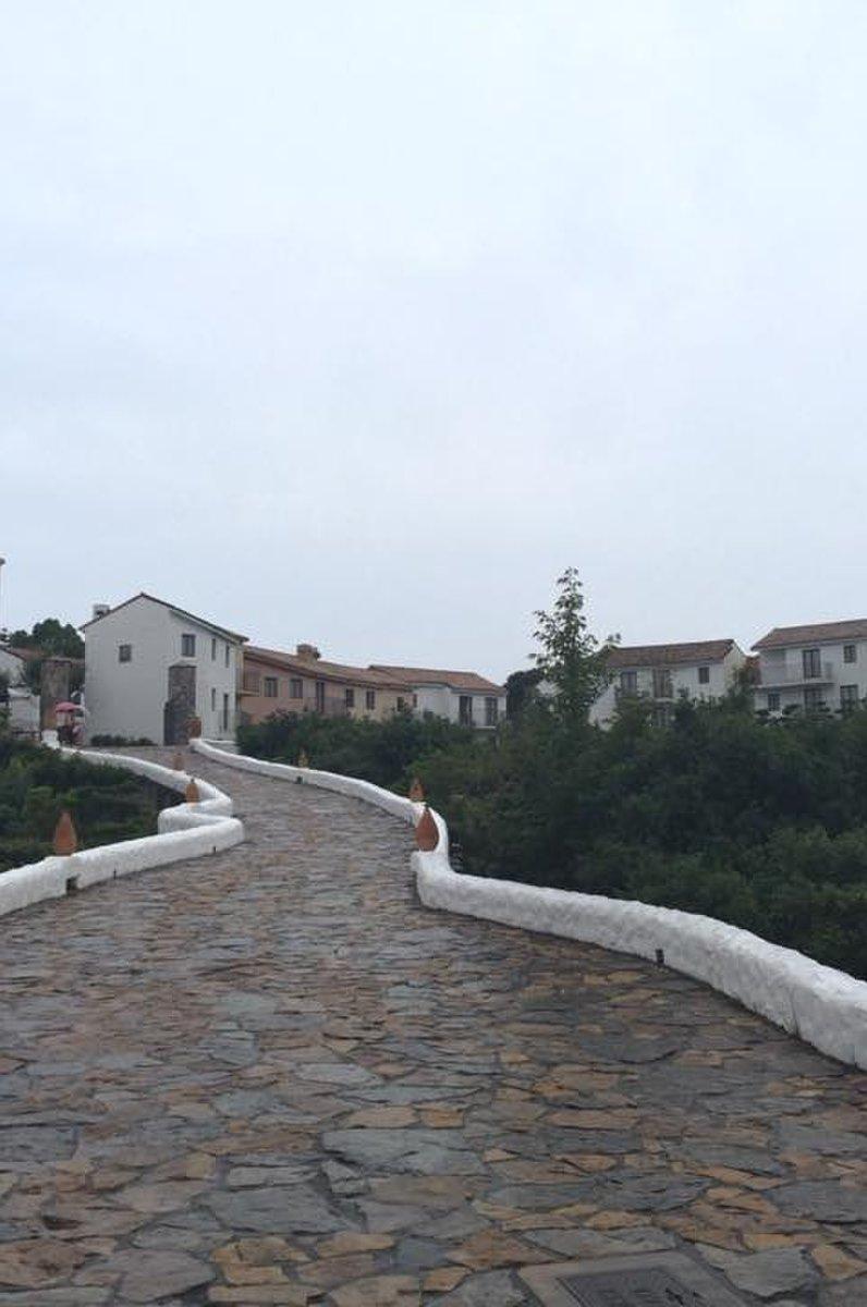志摩地中海村