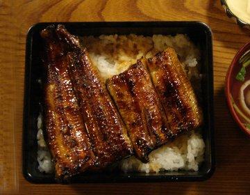 成田山へ初詣&厄除け うなぎを食べて、パワースポットをめぐる!【川豊、雄飛の滝、米屋】