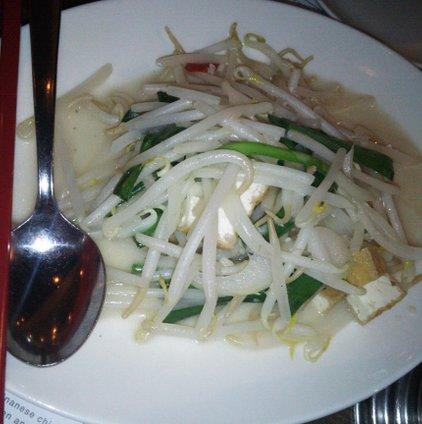 海南鶏飯食堂 麻布店