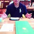 GREEN TEA RESTAURANT 1899 OCHANOMIZU