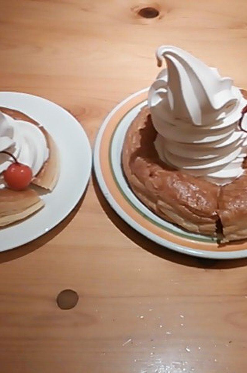 コメダ珈琲店 西大曽根店