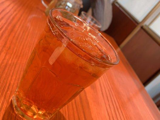 Fujin Tree Daikana Beer Fujin Tree Coredo Muromachi Terrace