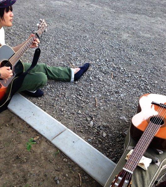 江戸川松戸フラワーライン