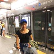 Rina Yamaguchi