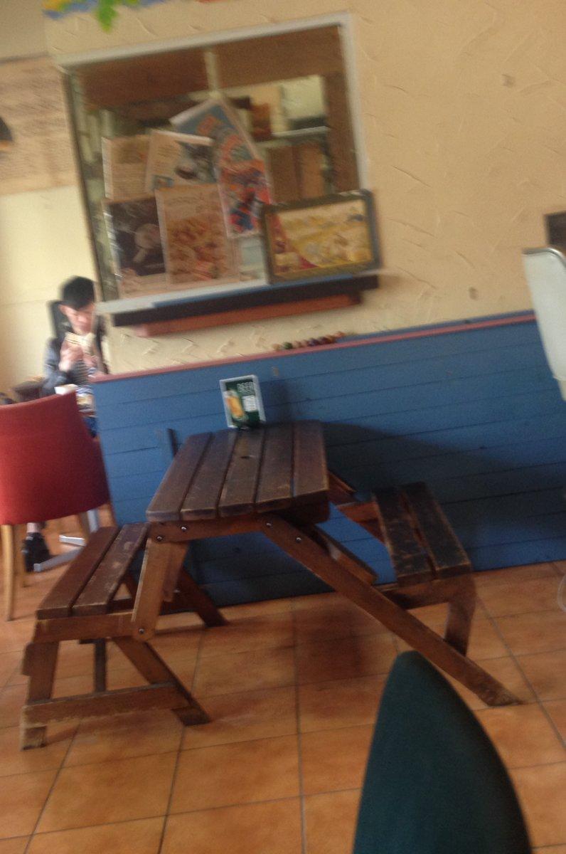 EMPORIO cafe&dining