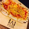 【A】Pizza 高田馬場店