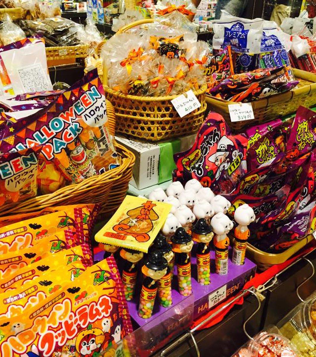 夢や 東京スカイツリータウン・ソラマチ店