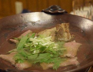 【青森】八戸駅30秒!地元民が教えるコスパ最高・プチ贅沢できる本格和食店「ほむら」