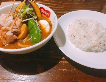 【名物食べまくり!札幌旅行】おいしい札幌名物を食べるならココへ!〆パフェも外せない!
