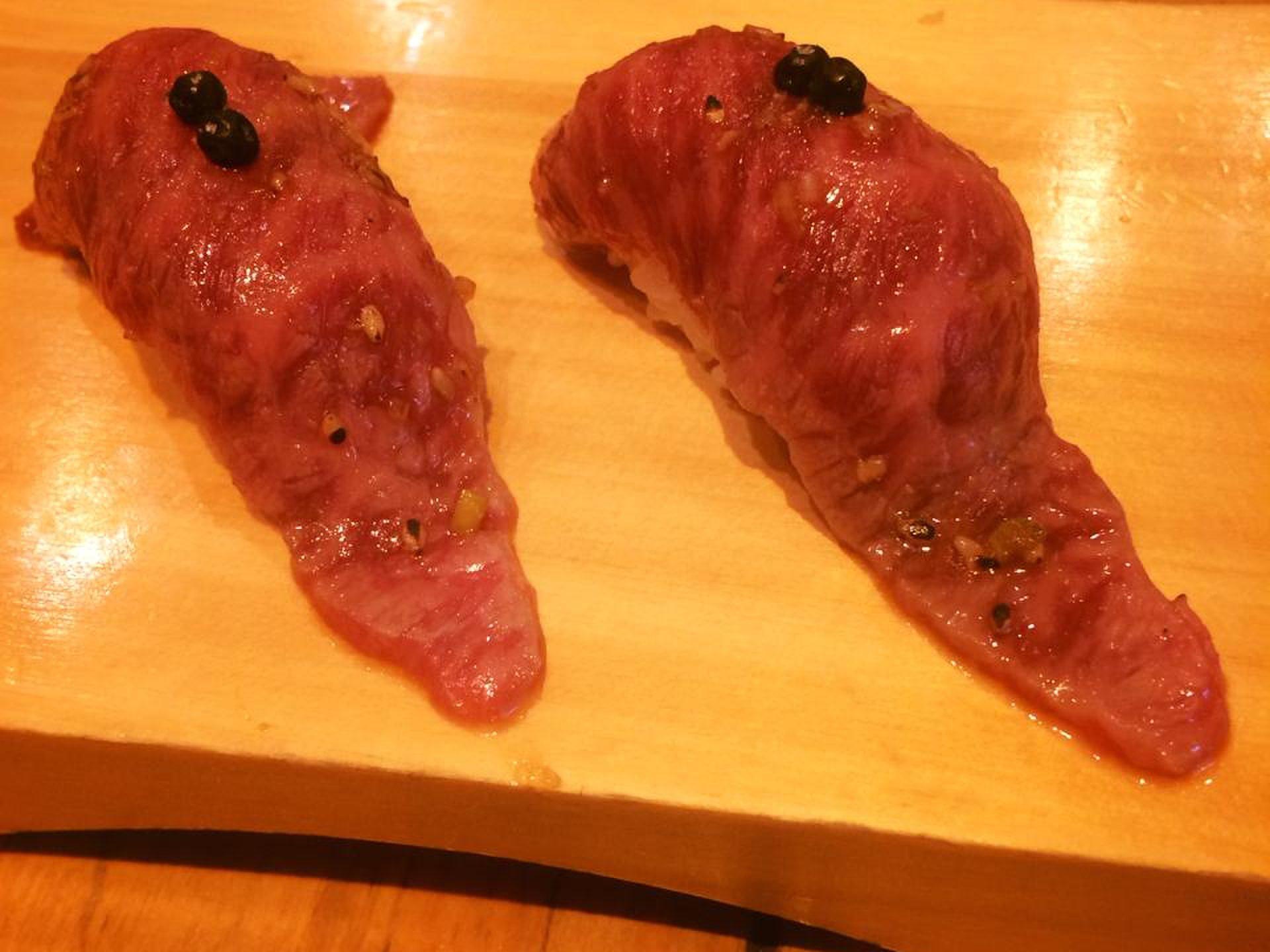 【美味しすぎるお肉が人形町に!】隠れ家レストランで絶品お肉を食すプラン